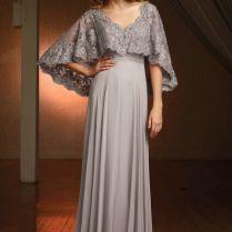 Mother Of The Bride Evening Dresses Elegant Timeless Vintage