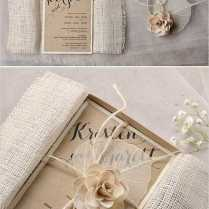 Pretty Stamps For Wedding Invitations Beautiful 48 Great Stamps
