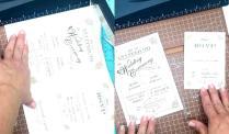 Printing Wedding Invitations At Staples Gether Uk Invitation