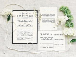 Rsvp Meaning In Invitation Card
