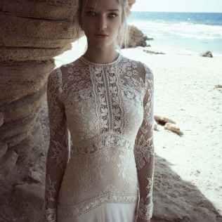 Used Wedding Dresses Near Me