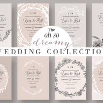 Invitations Designs