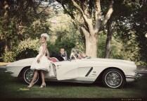 Destination Weddings Archives