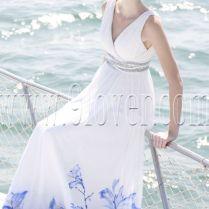 Wedding Dresses Virginia Beach