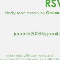 Wedding Email Address Ideas Elegant Invitation Cards Samples For