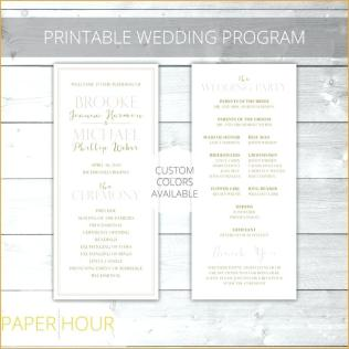 Wedding Invitation Kits Michaels – Healthandfitnessart Info
