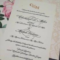 Wedding Invitations Queens Ny – Healthandfitnessart Info