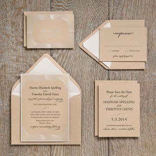 What Wedding Invitations Should Include What Should Be Included In