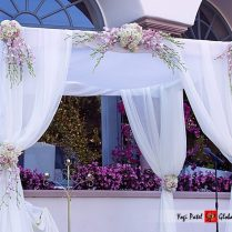 Florals & Events By Design