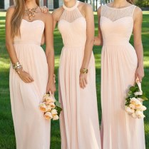 The Most Popular Bridesmaid Dress Ever Has Been Revealed