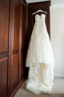 Enzoani Dabra Second Hand Wedding Dress On Sale 56 Off
