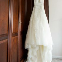 Enzoani Dabra Second Hand Wedding Dress On Sale 56 Off