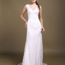 Wedding Dresses For Less Than 500 Dollars
