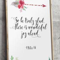 Bible Readings Wedding Ceremony Stunning Bible Verses For Wedding