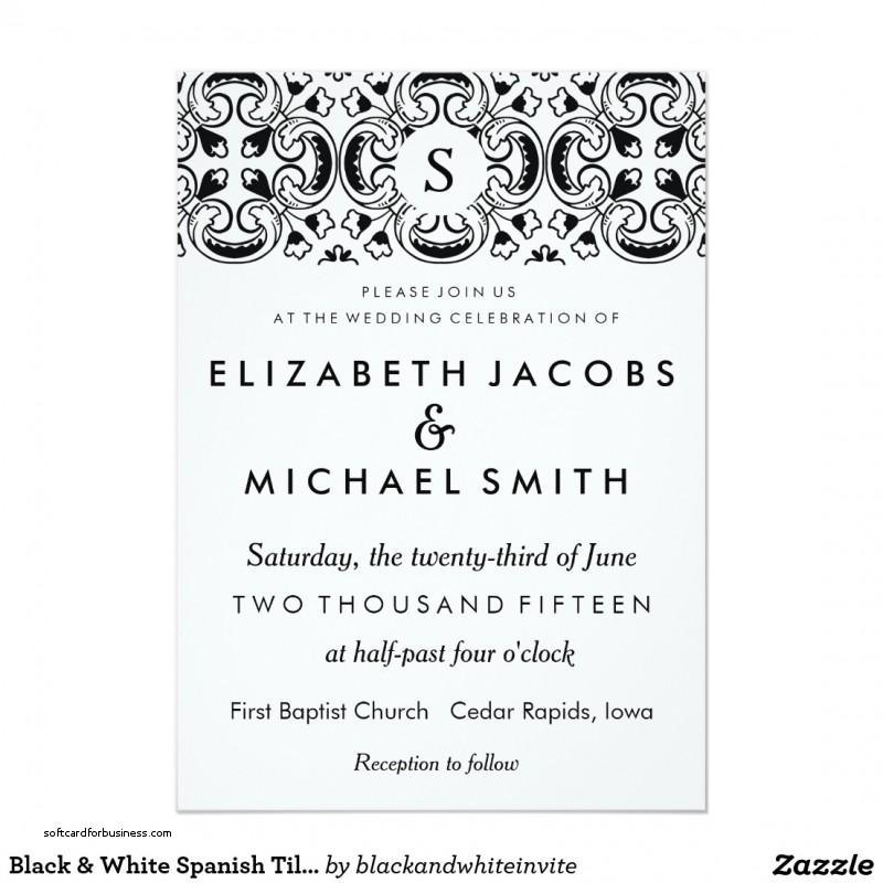 Catholic Wedding Invitations: Catholic Wedding Invitation Wording In Spanish
