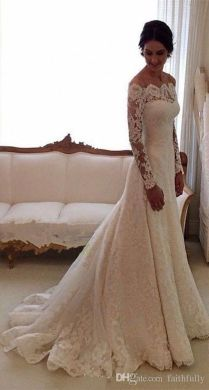 Wholesale Wedding Dresses Under 500, Wedding Gown Designers And