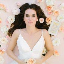 Kate Mcdonald Bridal