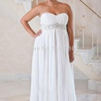 Plus Size Casual Wedding Dresses,Simple Elegant Wedding Dresses 2020