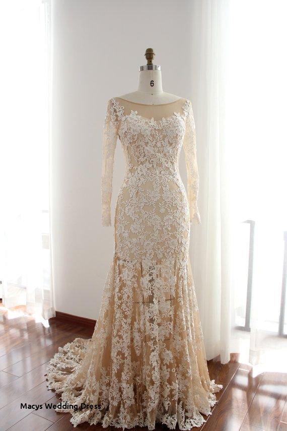 Macy S Wedding Dresses.Macys Wedding Gowns