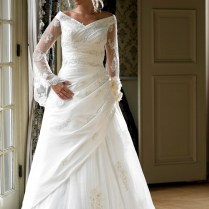 Plus Size Wedding Dresses Houston Tx Pictures Ideas, Guide To