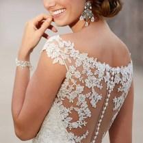 Stella York Spring 2016 Bridal Collection