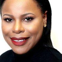 Tabatha Moore Debuts Universal Makeup Line, Tabbycat Cosmetics
