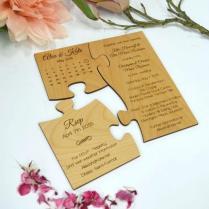 Unique Wedding Invitation Designs Funny Wedding Invitation Cards
