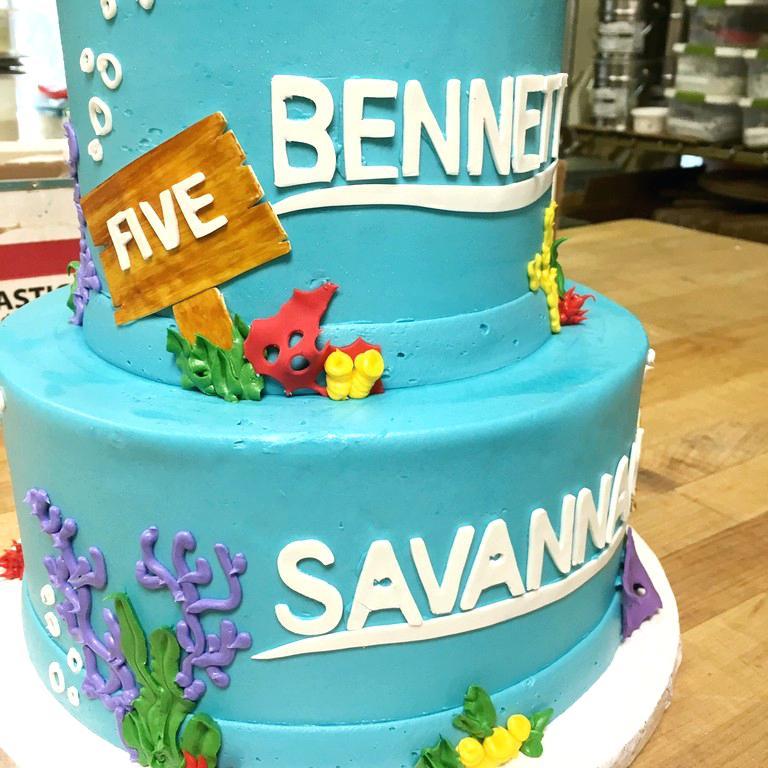 Download Vegan Birthday Cake Atlanta
