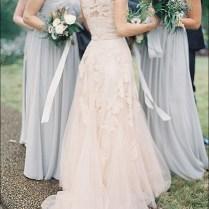 11 Wedding Dresses Charleston Sc