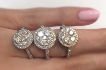 10 Best Engagement Rings In The Uk