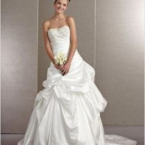 Wedding Gown Rental Houston