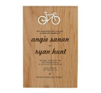 32 Inspired Picture Of Wedding Cards Invitation