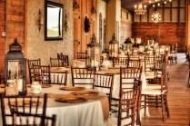 Houston Weddings Archives