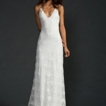 Bridal Dresses Long Island