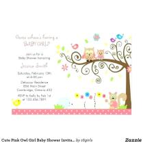 Bridal Shower Invitations At Hobby Lobby New Hobby Lobby Wedding