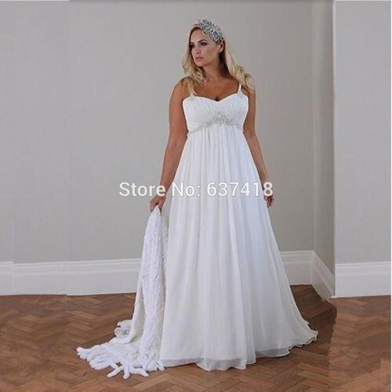 Plus Size Wedding Dresses Houston