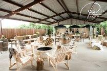 Rustic Barn Venue Houston Archives