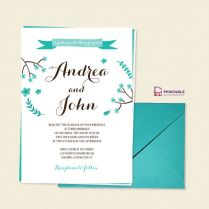 Evite Template 215 Best Wedding Invitation Templates Free Images