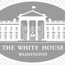 White House Wedding Invitation T