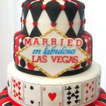 Las Vegas Birthday Cake Designs Photos Reviews Bakeries W