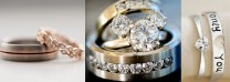 Latest Engagement Ring Designs Styles 2017