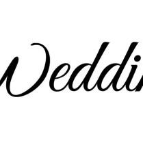 Most Popular Wedding Invitations 2017 New 11 Beautiful Free