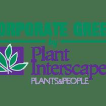 Plant Interscapes Acquires Corporate Green Interior Foliage