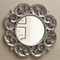 Design Of Round Wall Mirror — Mirror Ideas Mirror Ideas