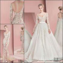 Wedding Dresses For Under 500