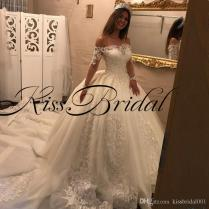 30 Wedding Gowns Long Island