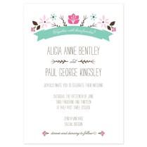 Wedding Ideas Casual Wedding Invitation Wording Grandioseparlor