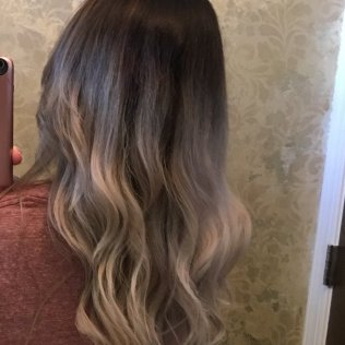 Vitastile Hair Design