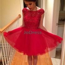 Prom Dress Shops Uk 2019