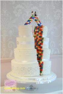 Vintage Wedding Cake Serving Set – Bumpster